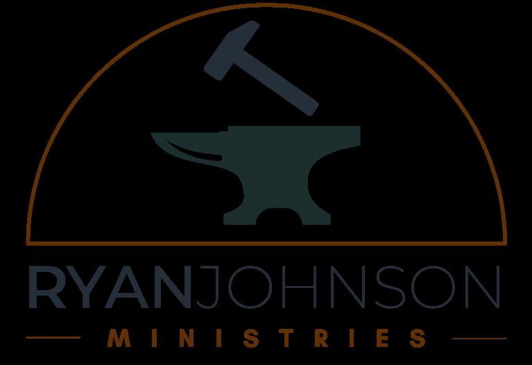 Ryan Johnson Ministries